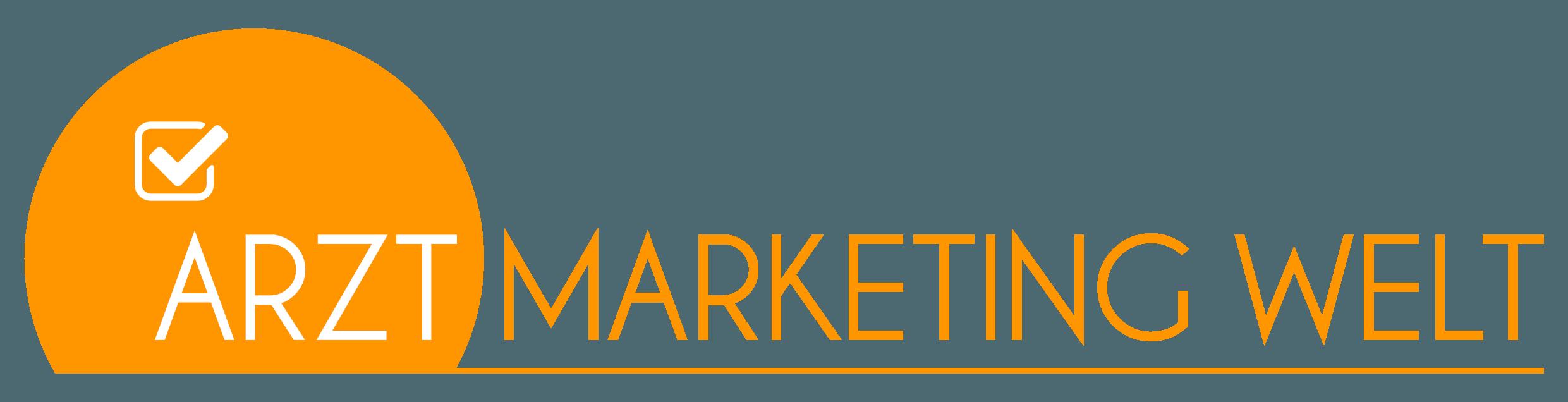 Arzt Marketingwelt | Professionelles Marketing für Arztpraxen und niedergelassene Ärzte